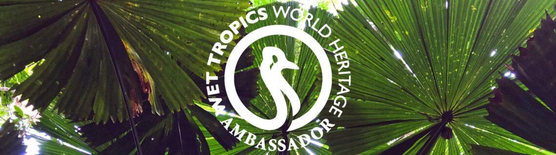 WT Ambassador
